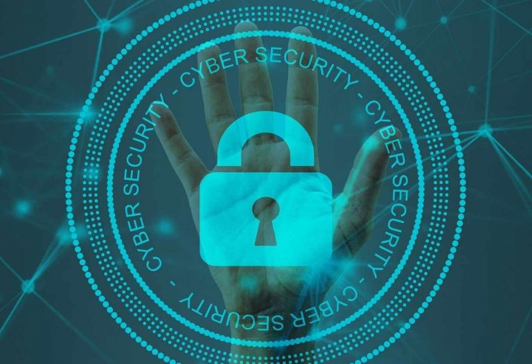 An Awareness of Cyber Security is the Need of the Hour, says A Pramoth