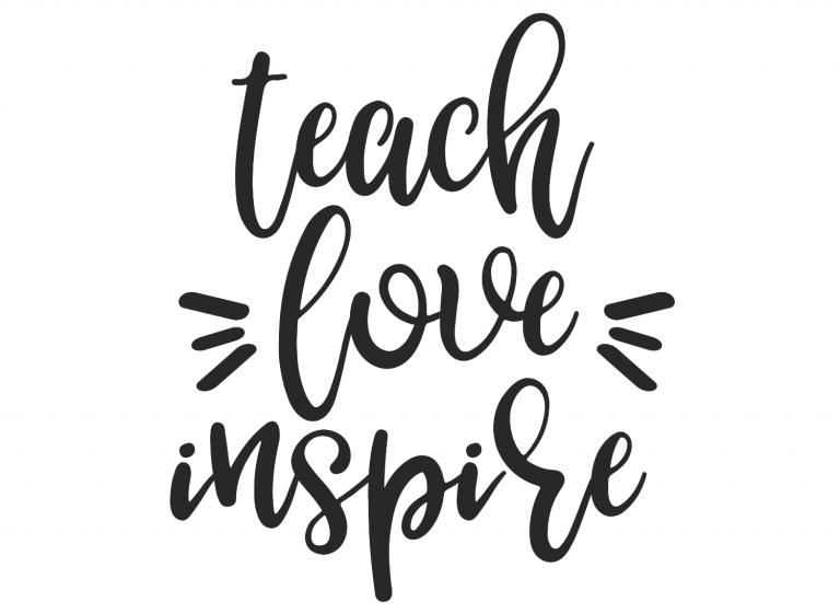 Teacher Appreciation Day Held!
